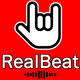 RealBeat_studio