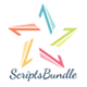 scriptsbundle