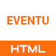 "EVENTU - Event<hr/><p> Conference</p><hr/><p> Seminar HTML5 Responsive Template"" height=""80″ width=""80″></a></div><div class="