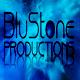 blustone