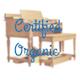Classy Lounge Piano