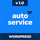 AutoService - Car Mechanics<hr/> Auto Repairs and Car Workshops WordPress Theme&#8221; height=&#8221;80&#8243; width=&#8221;80&#8243;></a></div><div class=