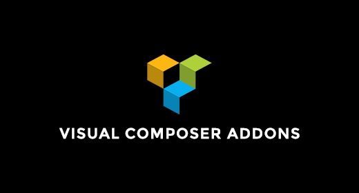 Visual Composer Addons