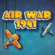 Air War 1941 - capx