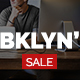 Download Brooklyn | Responsive Multi-Purpose WordPress Theme from ThemeForest