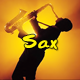 Motivating & Relaxing Saxophone