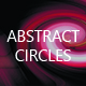 Abstract Circles Backgrounds