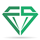 Emerald_Themes