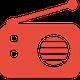 iRadio Record