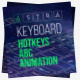 Astra Keyboard