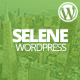 Selene - Responsive Coming Soon WordPress Plugin