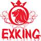 ExKing