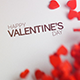 Download Valentine Logo Reveal from VideHive