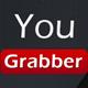 YouGrabber - Premium YouTube Downloader PHP Script