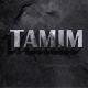 tamim_khan