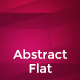 Abstract Flat Backgrounds