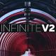 Infinite V2 - Opener / Slideshow