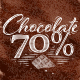 Chocolate Symbols