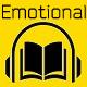 Emotional Pack