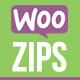 WooZips by WinnComm