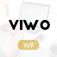 Viwo - Responsive and Multipurpose Theme