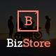 Bizstore - Responsive Premium Prestashop Theme