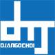 DjangoChoi