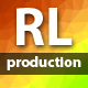 RLproduction