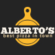 Albertos - Restaurant<hr/> Pizza &#038; Fast Food WordPress Theme&#8221; height=&#8221;80&#8243; width=&#8221;80&#8243;></a></div><div class=