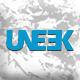 UNEEKcc1