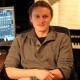 Hybrid Orchestra Trailer