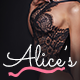 Alice's   Lingerie Store and Fashion Boutique