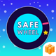 Safe Wheel Template