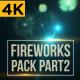 Fireworks Pack Part2