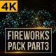 Fireworks Pack Part3