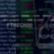 Business Background. Market Analyze. V2