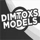 DIMTOXSMODELS
