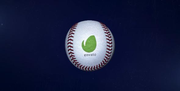 Sport Logo Pack