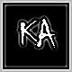 a_kaudience