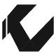 KelvinH_