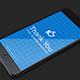 iPhone 7 Design Mockup-Graphicriver中文最全的素材分享平台