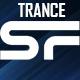 Inspiring Trance