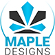 maple-designs