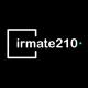 irmate210