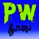 Poul_Woln