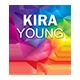 Kira_Young