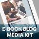 E-Proposal Blog Media Kit