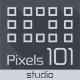 pixels101studio