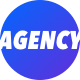 The Agency - Responsive Agency Template