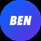 Ben - Creative Portfolio HTML Template